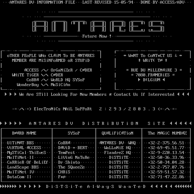 adobe pdf pro trial version